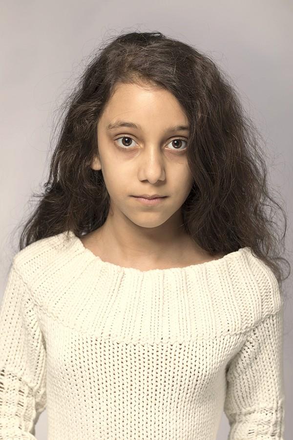 AZC Katwijk, 9 jaar